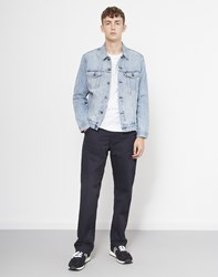 Levi's Trucker Jacket Light Blue