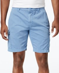 American Rag Men's Cargo Shorts Only At Macy's Riviera