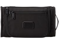 Tumi Alpha 2 Travel Kit Black Travel Pouch