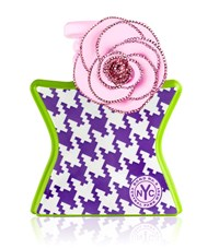 Bond No 9 Central Park West Swarovski Edp 100Ml Female