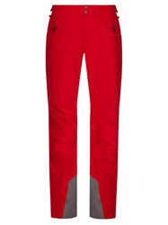 Perfect Moment Imok Iii Technical Ski Trousers