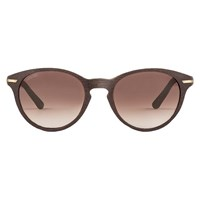 Wewood Xipe Sunglasses Brown Go J8497