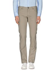 Timeout Trousers Casual Trousers Men