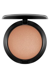 M A C Mac Bronzing Powder Refined Golden