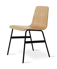 Gus Design Group Lecture Chair