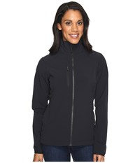 Mountain Hardwear Super Chockstone Jacket Black Women's Coat