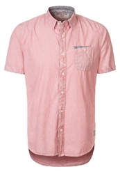 Garcia Fiuggi Shirt Ice Cream Pink