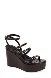 Charles David Women's Penelope Wedge Sandal