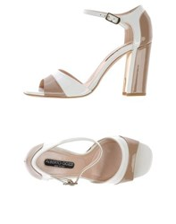 Alberto Gozzi Footwear Sandals Women
