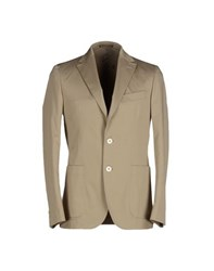 Royal Hem Suits And Jackets Blazers Men