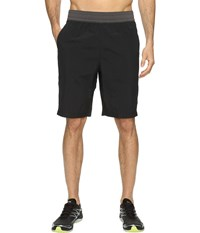 The North Face Pull On Adventure Shorts Tnf Black Men's Shorts