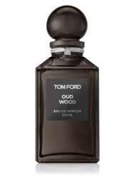 Tom Ford Oud Wood Eau De Parfum No Color