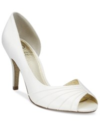Adrianna Papell Flynn D'orsay Pumps Women's Shoes