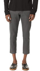 Rvca Beach Pants Greyskull
