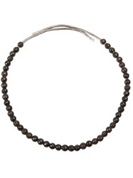 Goti Beaded Necklace