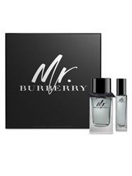 Burberry Father's Day Gift Set No Color
