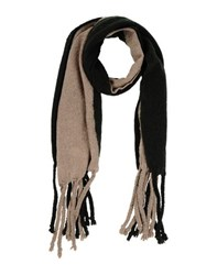 Limi Feu Accessories Stoles Women