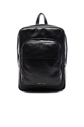 Common Projects Backpack In Black