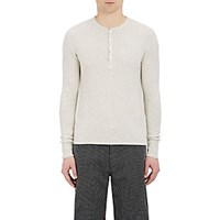 Rag And Bone Men's Gregory Henley Ivory