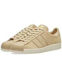 Adidas Superstar 80S Neutrals