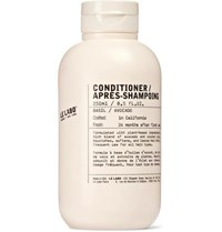 Le Labo Basil Conditioner 250Ml Cream