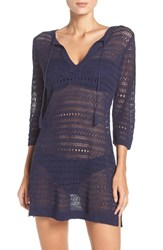 Tommy Bahama Women's Cover Up Tunic
