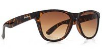 Fenchurch 26Fch015 Brown Tort Retro