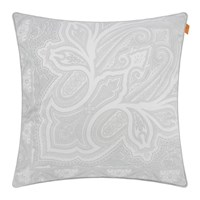 Etro Gatsby Cushion 60X60cm Grey