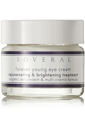 Soveral Forever Young Eye Balm 15Ml