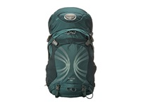 Osprey Sirrus 36 Stealth Grey Day Pack Bags Gray