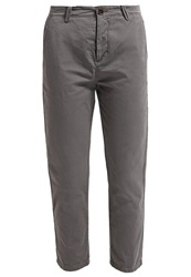 Marc O'polo Sjelle Chinos Water Reed Taupe