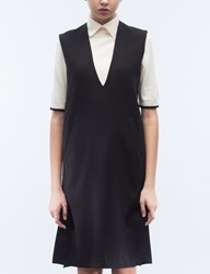Wood Wood Jenna Dress