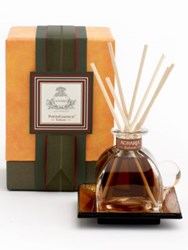 Agraria Balsam Petitessence And Tray No Color