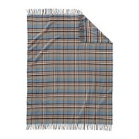 Pendleton 5Th Avenue Throw Blue Hill