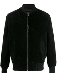 Blood Brother Pele Bomber Jacket 60