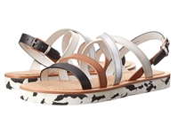 Paul Smith Sennen Sandal