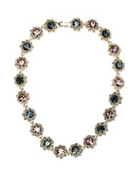 George J. Love Jewellery Necklaces