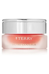 By Terry Baume De Rose Nutri Couleur Coral Stellar
