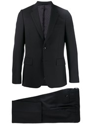 Paul Smith Single Breasted Formal Suit 60