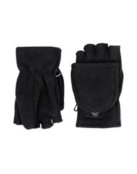 Patagonia Accessories Gloves Women