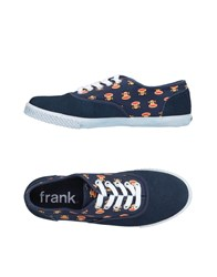 Paul Frank Footwear Low Tops And Sneakers