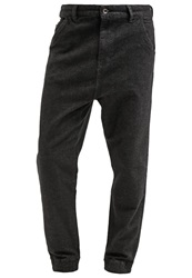 Rocawear Trousers Black