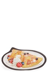 Women's Undercover 'French Toast' Coin Purse