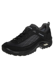 Lowa Taurus Gtx Low Hiking Shoes Schwarz Black