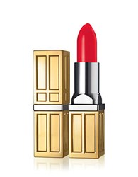 Elizabeth Arden Beautiful Color Moisturizing Lipstick Neoclassic Coral
