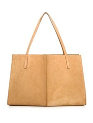 Maiyet Sia Tote Bag Clay