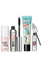 Benefit Cosmetics Honk If You're Hot Set In Beauty Na.