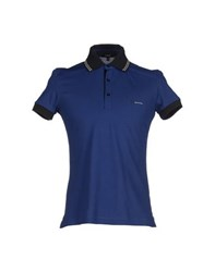 Cnc Costume National C'n'c' Costume National Topwear Polo Shirts Men