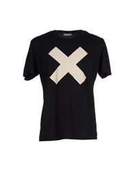 Each X Other Topwear T Shirts Men