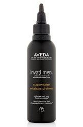 Aveda 'Invati Men Tm ' Scalp Revitalizer Size